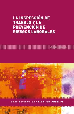 INSPECCION-DE-TRABAJO-Y-PRL