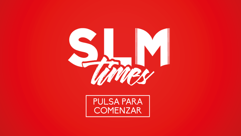 http://www.saludlaboralmadrid.es/index.php/slm-times/