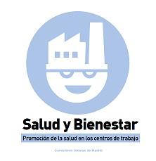 FOLLETO SALUD Y BIENESTAR